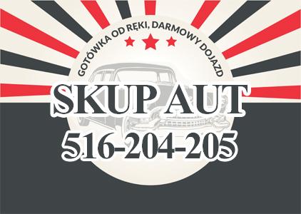skup aut Prabuty